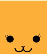 foo_logo.png